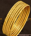 BNG109 - 2.8 Size Beautiful Design Office Wear Thin Bangles Imitation Bangle Online