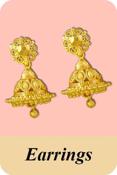 Earing-category-banner