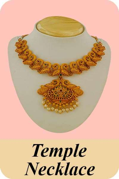 Temple-necklace-category-banner
