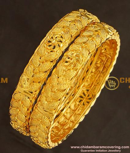 KBL026 - 1.12 Size Designer Kids Guarantee Bangles Choose Your Gift for Little Princess
