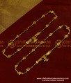 ANK002 - Latest Anklet Design Gold Plated Kolusu Buy Online Shopping
