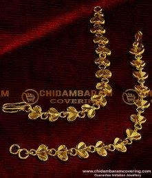 68e3921b350a0 Chidambaraa