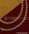 MAT16 - Simple Look Hook Type Mattal Design Guarantee Jewellery Shop Online